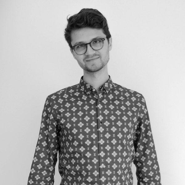 Philipp Weritz